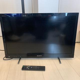 BRAVIA - デジタルハイビジョン液晶テレビ  ブラビア KDL-32EX42H