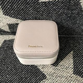 Francfranc - Francfranc:フランフラン★ジュエリーボックス★
