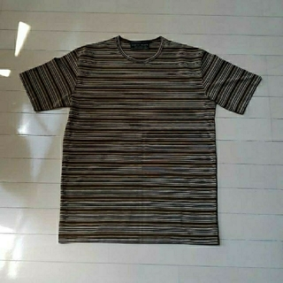 COMME ÇA COLLECTION - 定価1万円以上 コムサコレクション Tシャツ