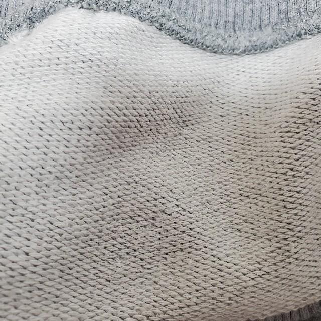 GU(ジーユー)の〈130〉ジーユー GU スウェットパンツ キッズ/ベビー/マタニティのキッズ服男の子用(90cm~)(パンツ/スパッツ)の商品写真