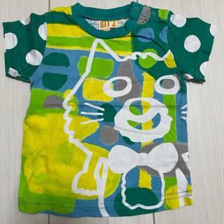 ビッツ(Bit'z)の80Tシャツ(Tシャツ)