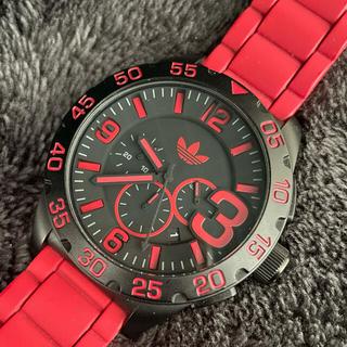 adidas - adidas originals NEWBURGH 腕時計
