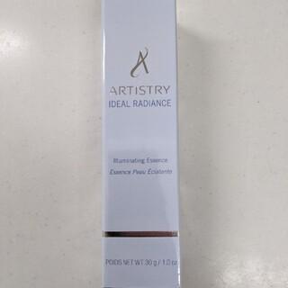 Amway - 【最終限定特価】アムウェイ アーティストリ イルミネイティングエッセンス 美容液