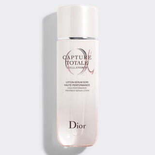 Dior - カプチュール トータル セル ENGY