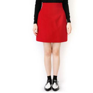 ルシェルブルー(LE CIEL BLEU)のruecy999様専用❤️lecielbleuスカート(ひざ丈スカート)