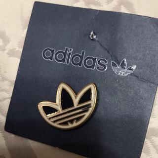アディダス(adidas)のアディダスオリジナルス (その他)