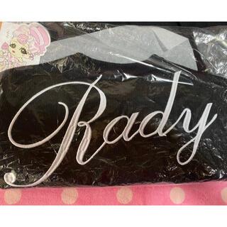 レディー(Rady)のちびレディ♡(ニット)
