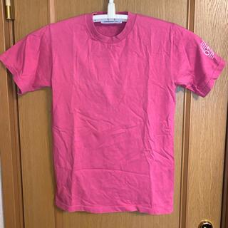 ランドリー(LAUNDRY)のlaundry ランドリー Tシャツ  Sサイズ (Tシャツ/カットソー(半袖/袖なし))