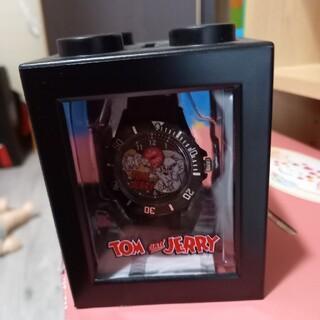 トムとジェリー 腕時計(腕時計)