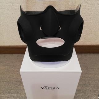 YA-MAN - YA-MANメディリフト(美品)