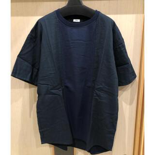 ヤエカ(YAECA)の【新品未開封】ブラームス Tシャツ(Tシャツ/カットソー(半袖/袖なし))