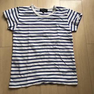 アニエスベー(agnes b.)のアニエス キッズTシャツ (Tシャツ/カットソー)