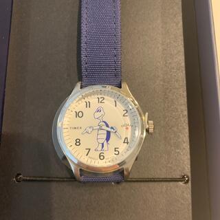 タイメックス(TIMEX)のTIMEX NOAH 腕時計(腕時計(アナログ))