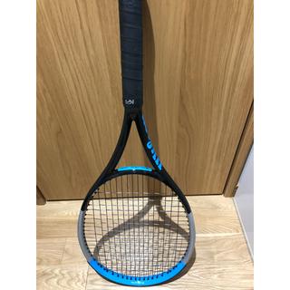 ウィルソン(wilson)のテニスラケット Wilson ULTRA 100 CV v3.0 2020(ラケット)