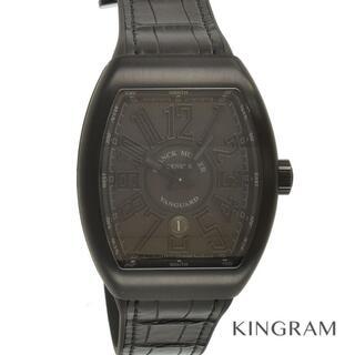 FRANCK MULLER - フランクミュラー ヴァンガード  メンズ腕時計