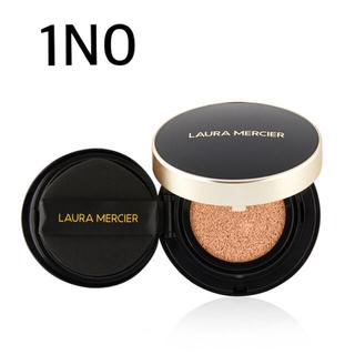 laura mercier - ローラメルシエ クッションファンデ 1n0ファンデーション 新品