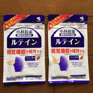 コバヤシセイヤク(小林製薬)のニュウリョク サマ専用(ダイエット食品)