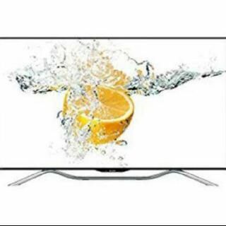 アクオス(AQUOS)のシャープ AQUOS 4Kテレビ(テレビ)