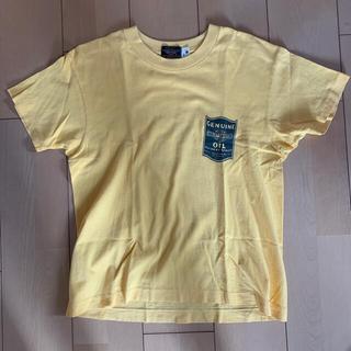 ハーレーダビッドソン(Harley Davidson)のHaley davidson tシャツ  s(Tシャツ(半袖/袖なし))