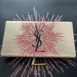 イヴサンローランボーテ(Yves Saint Laurent Beaute)のイブサンローラン メイクパレット(コフレ/メイクアップセット)