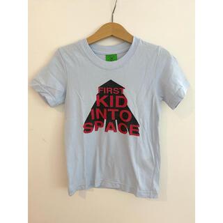 アンダーカバー(UNDERCOVER)のUNDERCOVER Kids アンダーカバーTシャツ(Tシャツ/カットソー)