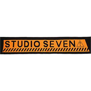 三代目 J Soul Brothers - studio seven