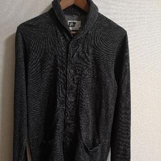 エンジニアードガーメンツ(Engineered Garments)のエンジニアドガーメンツのジャケット(テーラードジャケット)
