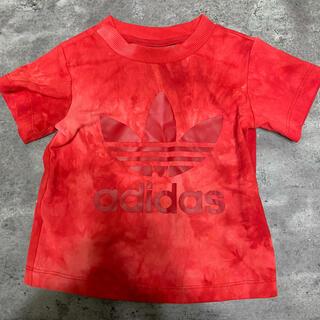 アディダス(adidas)のアディダス Tシャツ(Tシャツ)