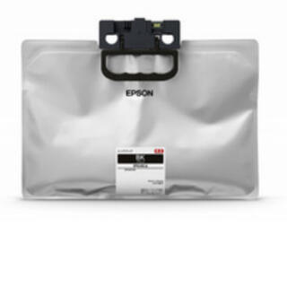 エプソン(EPSON)のEPSON インク ブラック IP04KA(その他)