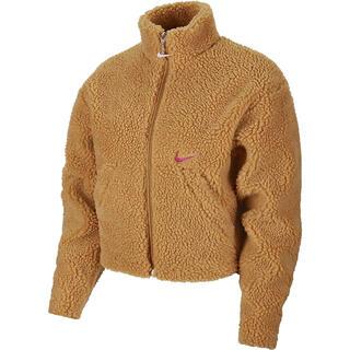 ナイキ(NIKE)のナイキ スポーツウェア スウッシュ ウィメンズジャケット Sサイズ(その他)