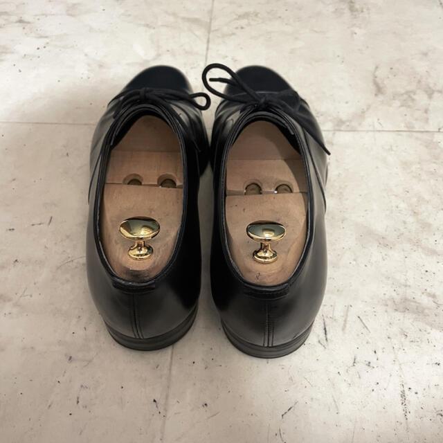 EDWARD GREEN(エドワードグリーン)のEDWARD GREEN CHELSEA エドワードグリーン メンズの靴/シューズ(ドレス/ビジネス)の商品写真
