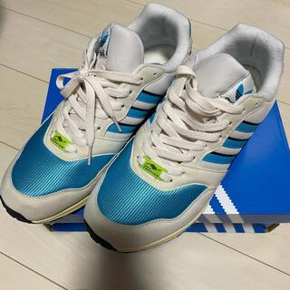 アディダス(adidas)のadidas zx 1000 c 29cm a-zx series(スニーカー)