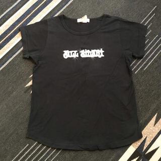 ジルスチュアート(JILLSTUART)のJILLSTUART (ジル スチュアート) Tシャツ(Tシャツ(半袖/袖なし))