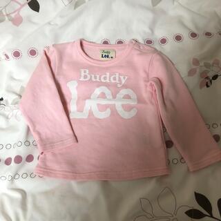 バディーリー(Buddy Lee)のLee トレーナー 80㌢(トレーナー)