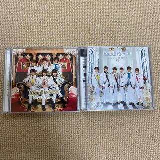 ジャニーズ(Johnny's)のking&prince*シンデレラガール*キンプリ(その他)