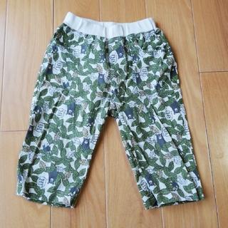 アカチャンホンポ(アカチャンホンポ)のアカチャンホンポ 半ズボン ショートパンツ 95(パンツ/スパッツ)