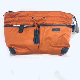 アクアブルー(Aqua blue)のアクアブルーハワイ 3way bag(ショルダーバッグ)