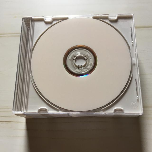 maxell(マクセル)のDVD8枚 エンタメ/ホビーのDVD/ブルーレイ(その他)の商品写真