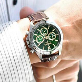 セイコー(SEIKO)のSEIKO腕時計 SBTR017(腕時計(アナログ))