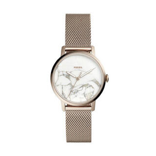 FOSSIL - FOSSIL フォッシル レディース腕時計 NEELY