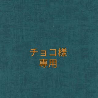 アンドロイド(ANDROID)の専用 OPPO reno3 A 手帳型ケース 緑(Androidケース)