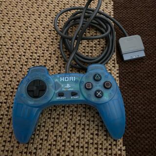 プレイステーション(PlayStation)のplayStation コントローラー(その他)