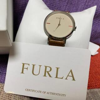 Furla - FURLA 時計 正規品