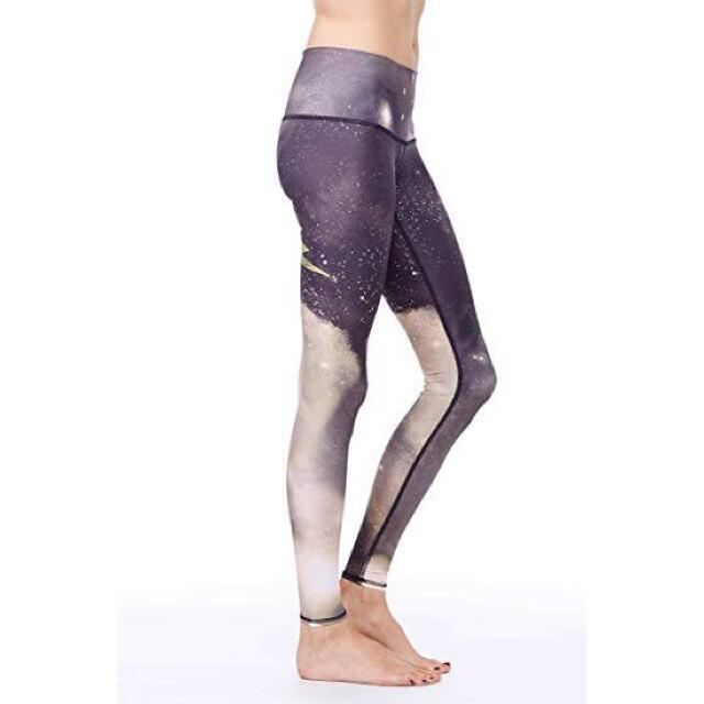 ◉専用ページ◉ Teek Yoga xs 3枚 スポーツ/アウトドアのトレーニング/エクササイズ(ヨガ)の商品写真