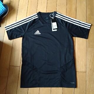 adidas - アディダス 160 Tシャツ