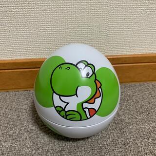 ヨッシーケース(その他)