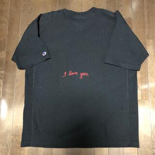 ロンハーマン(Ron Herman)のRHC ロンハーマン  スタンダードカリフォルニア tmt(Tシャツ/カットソー(半袖/袖なし))