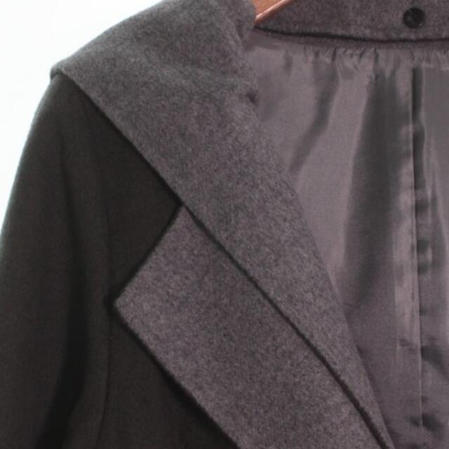 LAUTREAMONT(ロートレアモン)のLAUTREAMONT コート(その他) レディース レディースのジャケット/アウター(その他)の商品写真