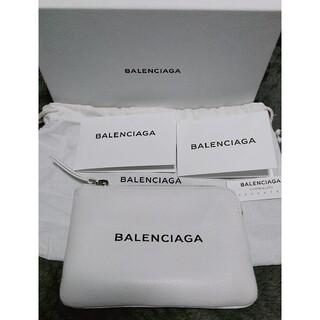 Balenciaga - ミリオン様♡2点お取り置き