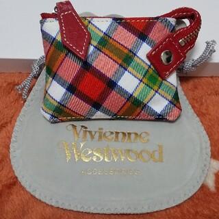 Vivienne Westwood - Vivienne Westwood コインケース